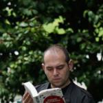 Luca Piccini